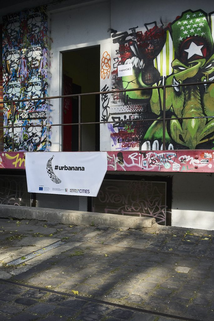 RJ334_Urban_Art_Symposium_Colouring_Urbanana_05