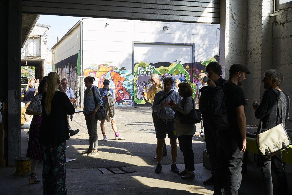 RJ334_Urban_Art_Symposium_Colouring_Urbanana_101