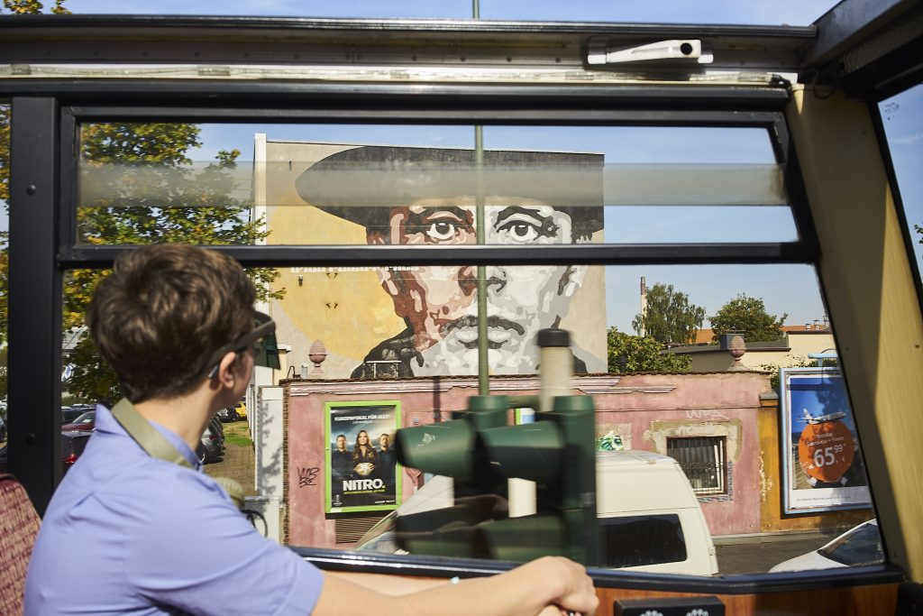 RJ334_Urban_Art_Symposium_Colouring_Urbanana_119