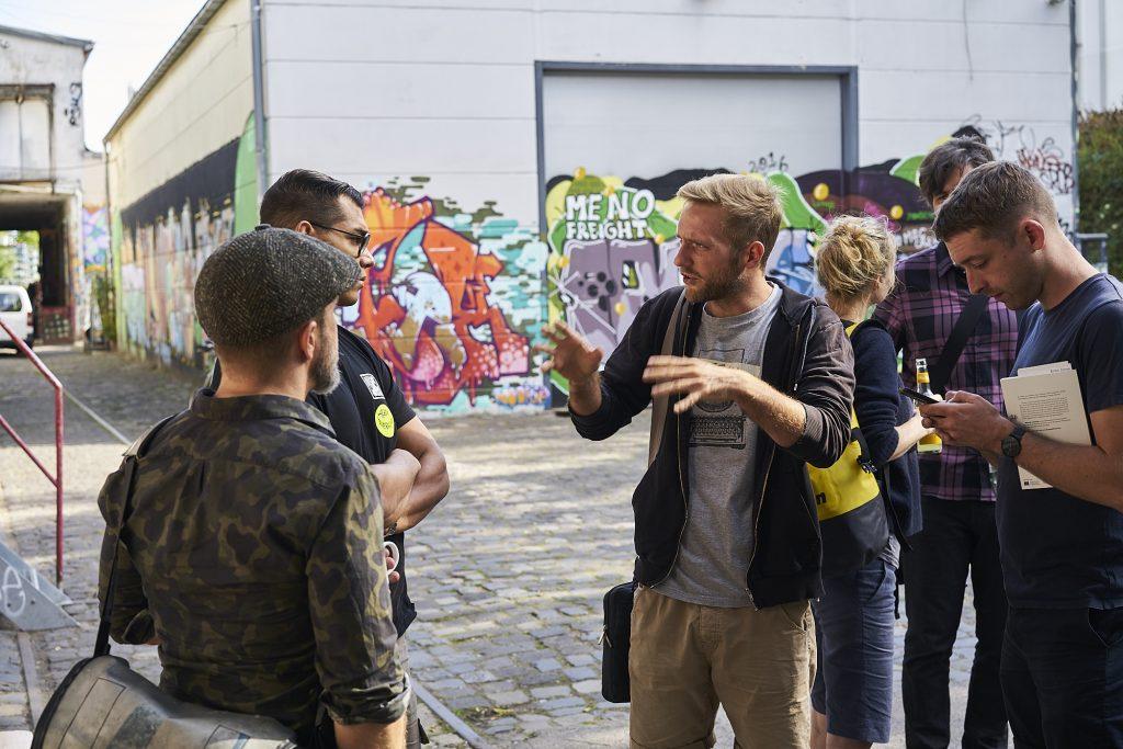 RJ334_Urban_Art_Symposium_Colouring_Urbanana_13