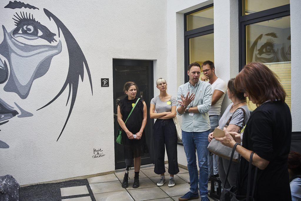 RJ334_Urban_Art_Symposium_Colouring_Urbanana_136