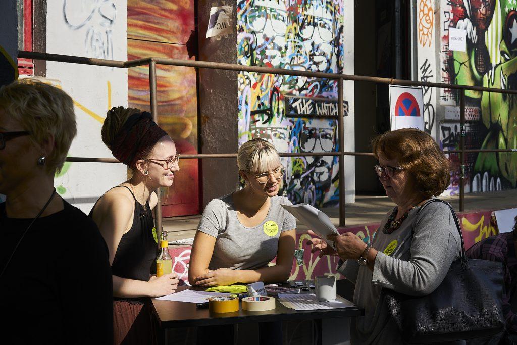 RJ334_Urban_Art_Symposium_Colouring_Urbanana_17