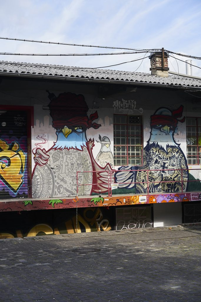 RJ334_Urban_Art_Symposium_Colouring_Urbanana_21