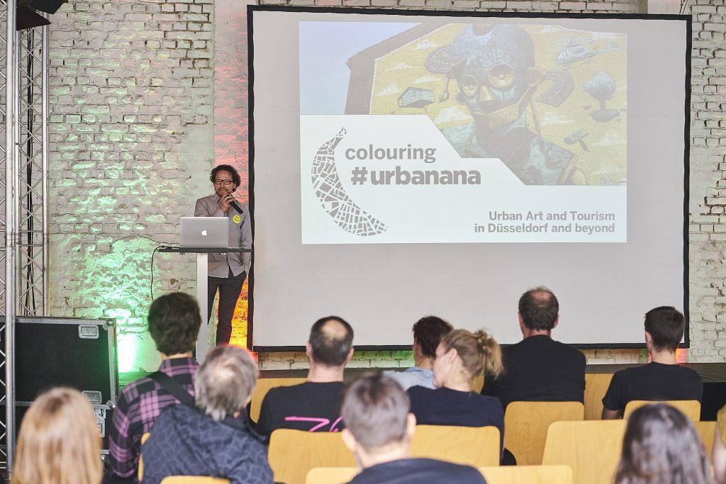RJ334_Urban_Art_Symposium_Colouring_Urbanana_42