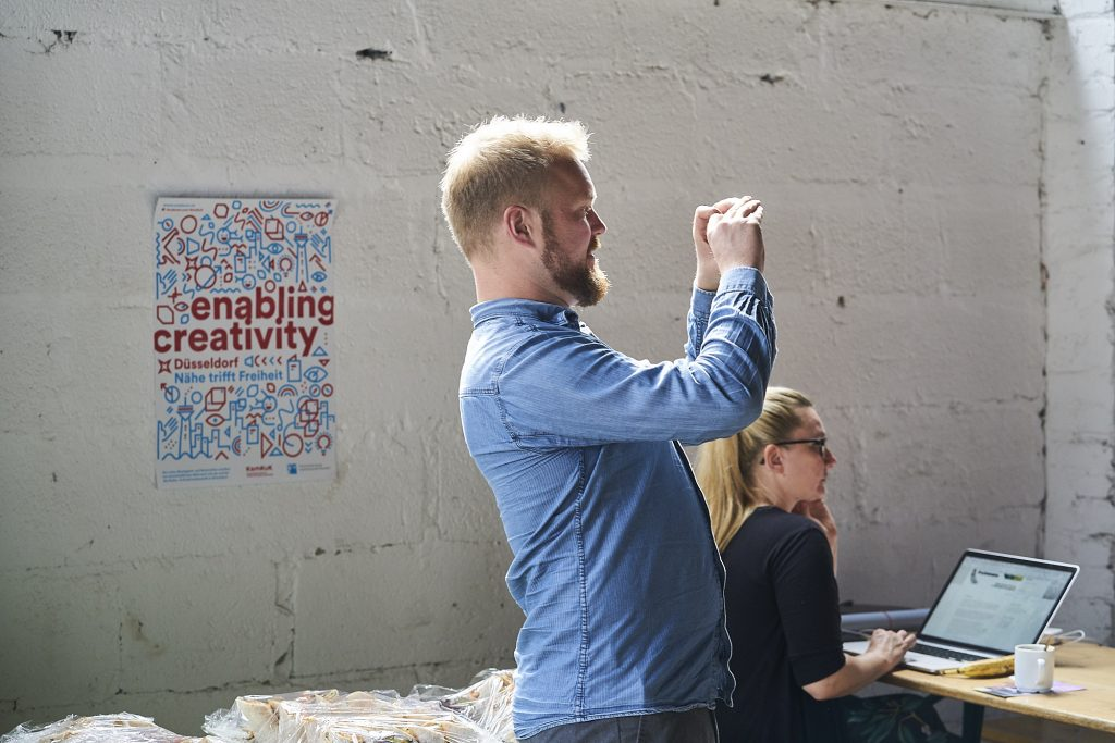 RJ334_Urban_Art_Symposium_Colouring_Urbanana_50