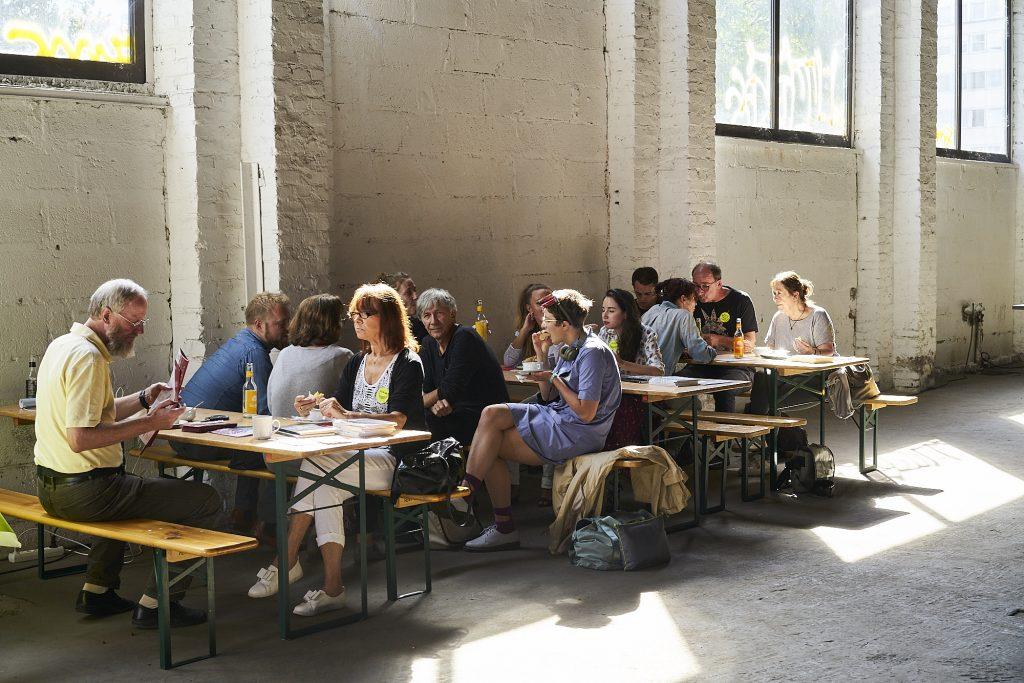 RJ334_Urban_Art_Symposium_Colouring_Urbanana_97